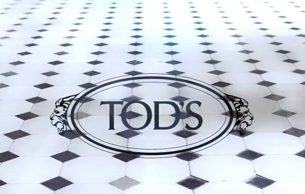 tods preview